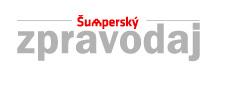 Šumperský zpravodaj LOGO